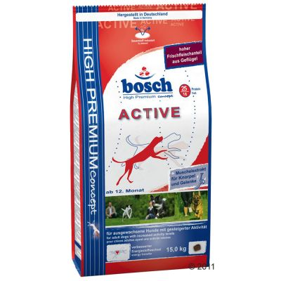 bosch-active-hondenvoer-15-kg