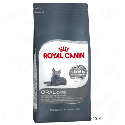 royal-canin-oral-care-kattenvoer-35-kg