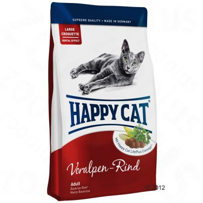 happy-cat-supreme-adult-okse-18-kg