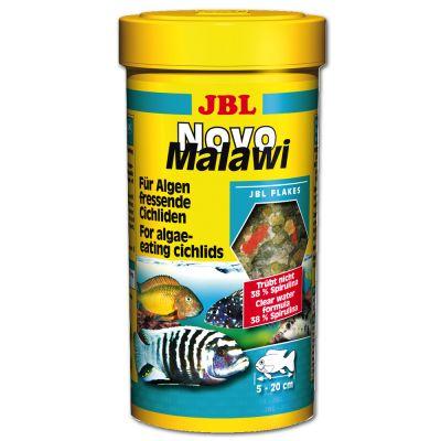 jbl-novomalawi-1000-ml