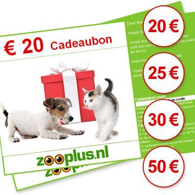 zoopldeaubon-waarde-eur-20