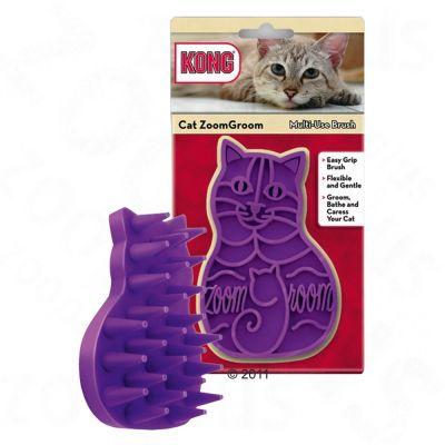 kartac-kong-cat-zoom-groom-cca-114-x-7-x-3-cm