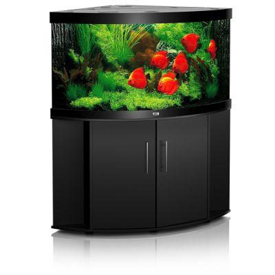 Juwel Aquarium / Kast-Combinatie Trigon 350 - Zwart