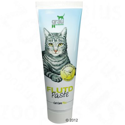 grau-cat-care-plus-flutd-pasta-100-g
