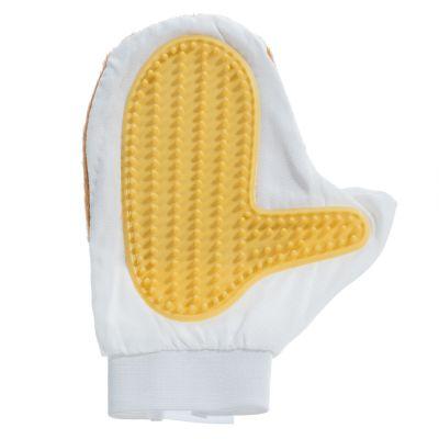 rukavice-na-cisteni-srsti-24-cm