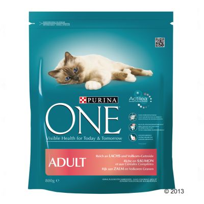 purina-one-adult-zalm-volkorenrijst-kattenvoer-800-g