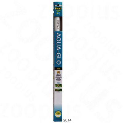hagen-aqua-glo-tl-buis-15-watt-l-4374-cm