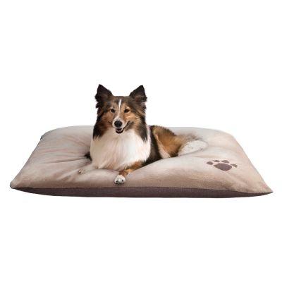 Basic-koirantyyny - P 100 x L 80 x K 8 cm