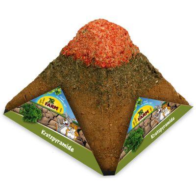 jr-farm-krabpyramide-1-stuk