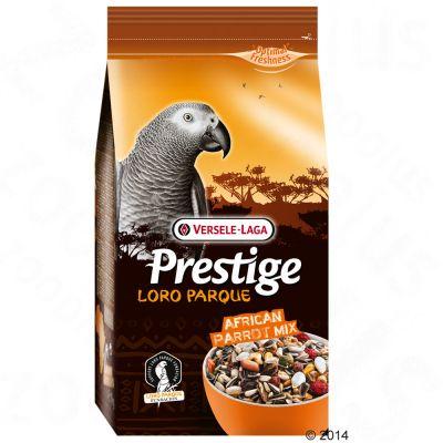 prestige-premium-african-parrot-papegojefoder-1-kg