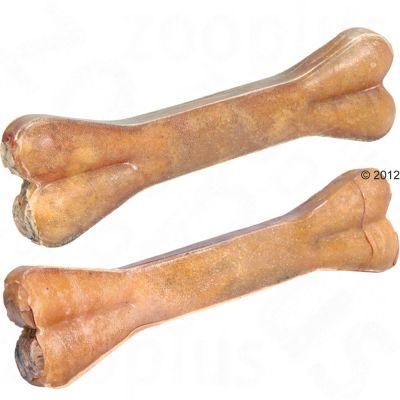 Trixie tuggben med tjurmuskel – 2 x 15 cm ( 90 g)