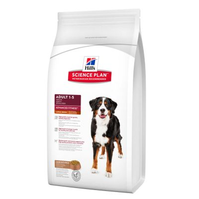 hill-canine-adult-large-breed-lamb-rice-12-kg