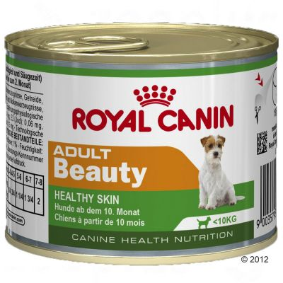 royal-canin-mini-adult-beauty-okonomipakke-24-x-195-g