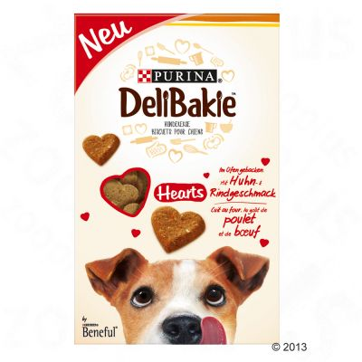 purina-delibakie-hearts-350-g
