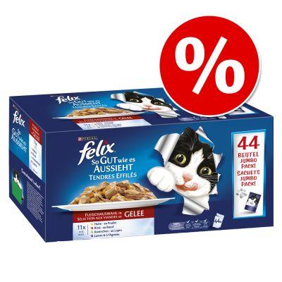 felix-elke-dag-feest-vleesassorti-probeerpakket-44-x-100-g-vleesassortiment