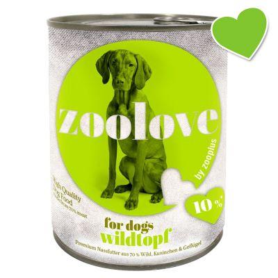 zoolove-vildtgryde-6-x-800-g