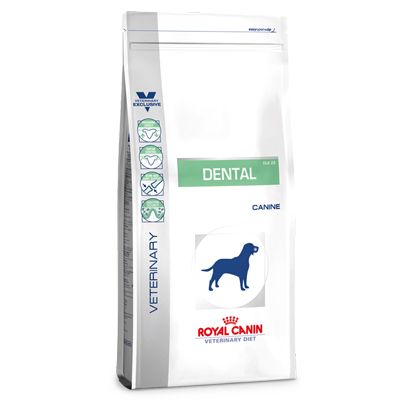 royal-canin-dental-veterinary-diet-hondenvoer-14kg