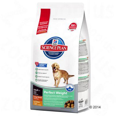 hill-canine-adult-perfect-weight-large-breed-okonomipakke-2-x-12-kg