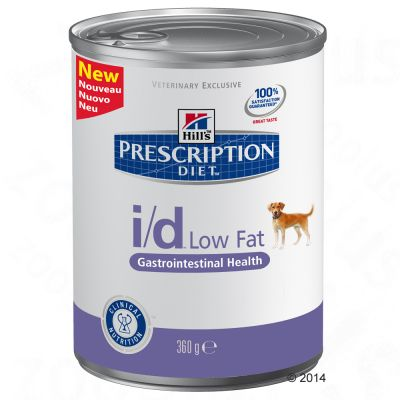 hill-s-prescription-diet-canine-id-low-fat-12-x-360-g