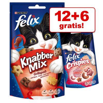12-6-gratis-12-x-60g-felix-knabbelmix-6-x-45-g-crispies-12-x-60-g-knabbermix-6-x-45-g-crispies