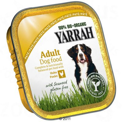 yarrah-wellness-pate-6-x-150-g-kip-met-zeewier