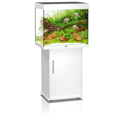 juwel-aquarium-kast-combinatie-lido-200-wit