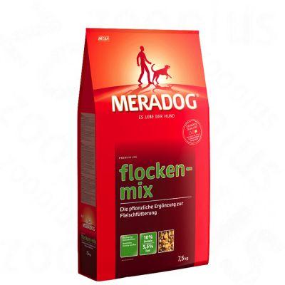 meradog-flage-mix-75-kg