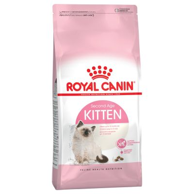 royal-canin-400-g-kitten-granule-12-x-85-g-kitten-instinctive-british-shorthair-kitten-instinctive-v-zele
