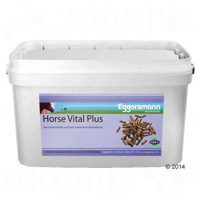 eggersmann-horse-vital-plus-10-kg