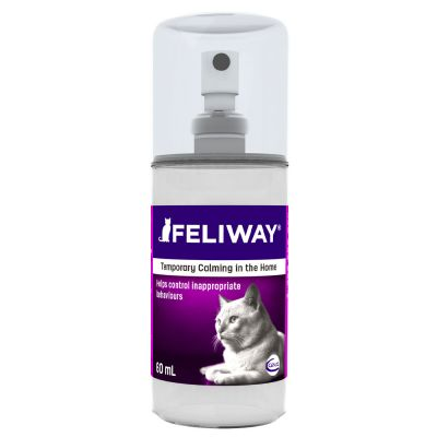 feliway-travel-spray-feliway-travel-spray-60-ml