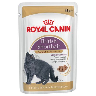 royal-canin-breed-british-shorthair-12-x-85-g