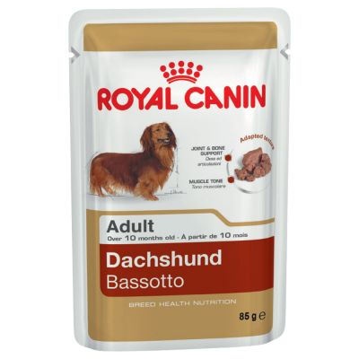royal-canin-breed-jezevcik-6-x-85-g