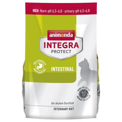 Animonda Integra Protect Adult Intestinal -kuivaruoka - 1,2 kg