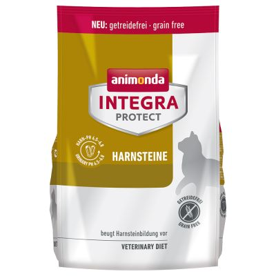 Animonda Integra Protect Adult Urinary -kuivaruoka - 1,2 kg