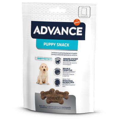 Advance Puppy Snack - 2 x 150 g