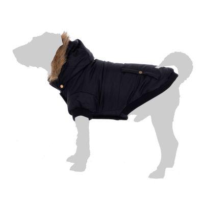 Milan-koirantakki - selän pituus noin 35 cm