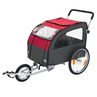 cykeltrailer-globetrotter-ekstra-kobling-til-forskellige-cykler