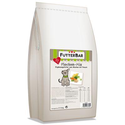 futterbar-flage-mix-okonomipakke-2-x-10-kg