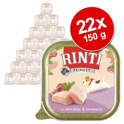 rinti-feinest-oriascsomag-22-x-150-g-junior-csirke-borju