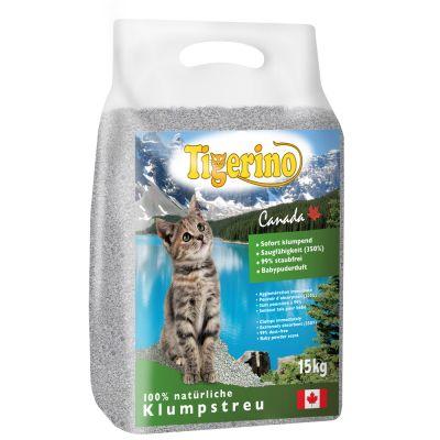 tigerino-canada-kattegrus-babypudderduft-15-kg