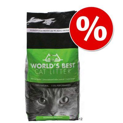 world-best-cat-litter-tijdelijk-10-korting-world-best-cat-litter-127-kg