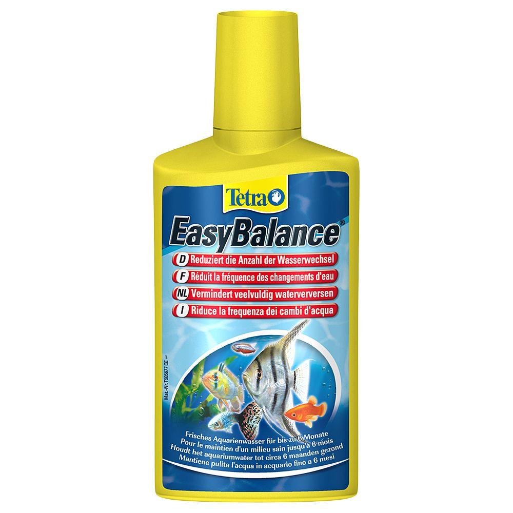 TetraAqua EasyBalance Water Treatment - 500ml