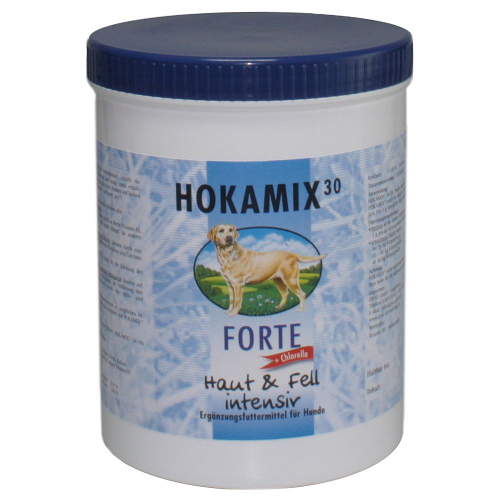 HOKAMIX 30 Forte Powder - 750g