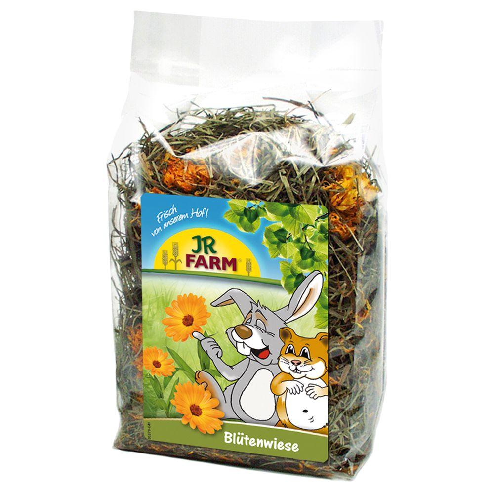 JR Farm Flower Meadow - 300g