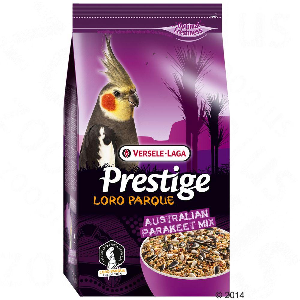Karma Prestige Premium dl