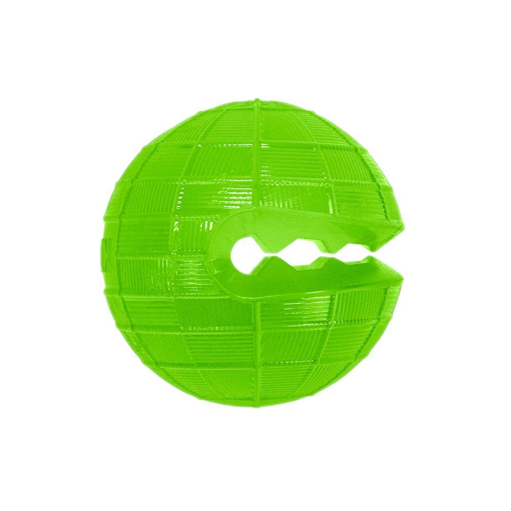 KONG TagALong Ball - Stl.M: ca Ø 6 cm