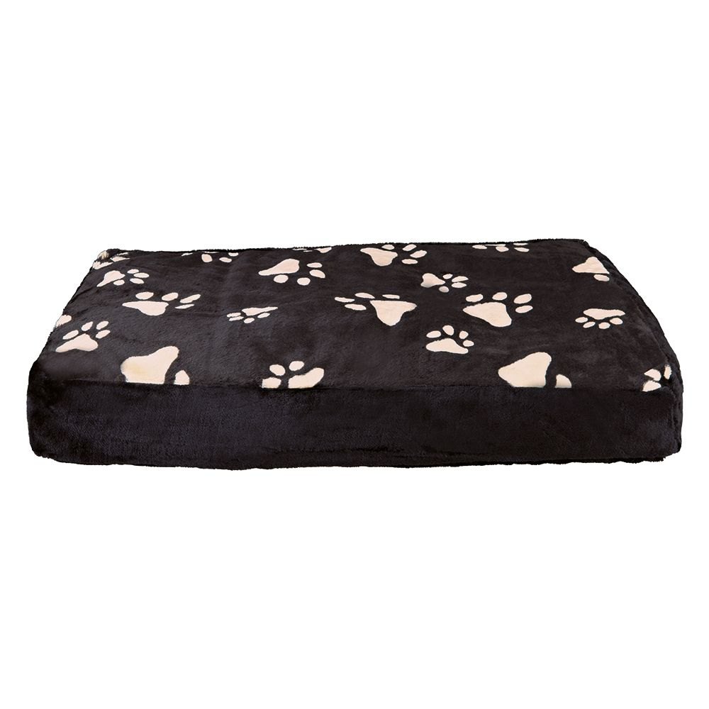 Trixie Dog Cushion