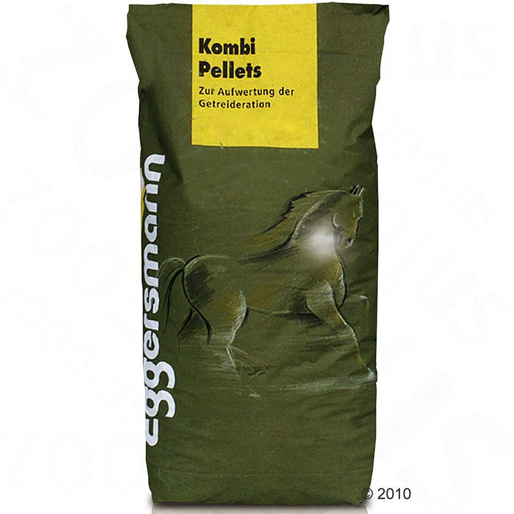 Cheval Nourriture Granulés pour chevaux
