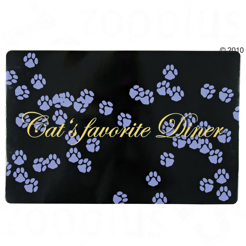 trixie-cat-favourite-dinner-tanyeralatet-44-28-cm