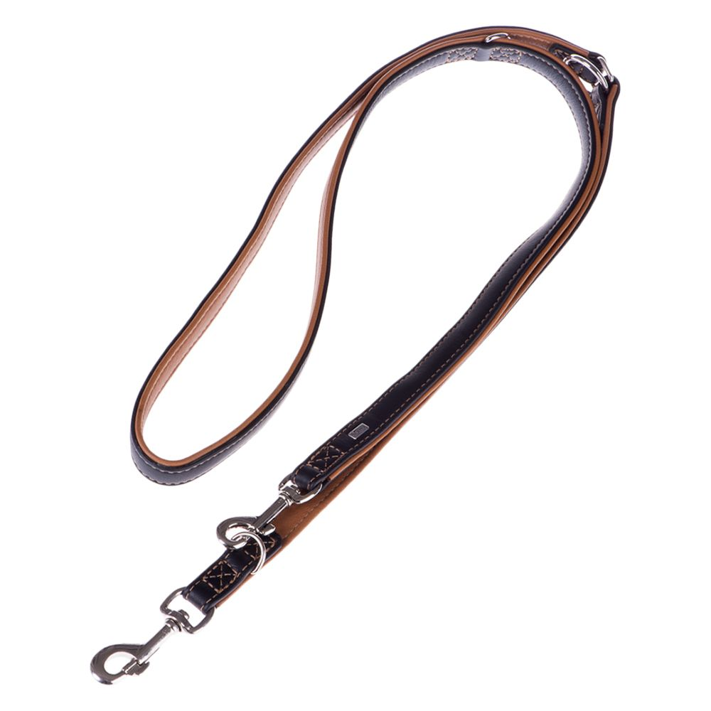Hunter Canadian Dog Lead